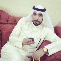 @Fahad_8914