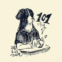 はっとり こりぃ@なんかで荘101 | Social Profile