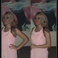 Reham El-Gilany | Social Profile