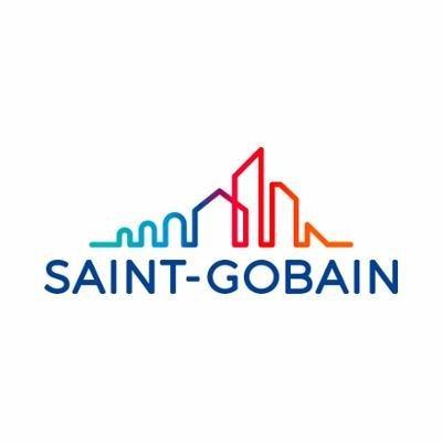 Saint-Gobain BG UK