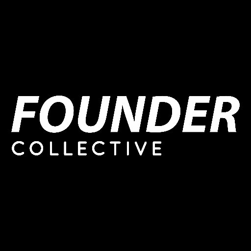 Founder Collective Social Profile