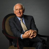 OfficialJimRohn