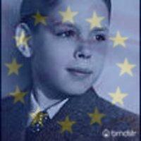 Petit Européen | Social Profile