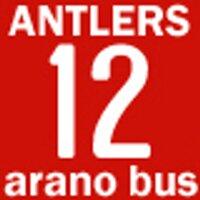 Arano Bus | Social Profile
