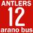 antlers12bus