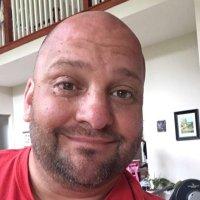 Dennis Fithian | Social Profile