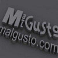 malgusto | Social Profile