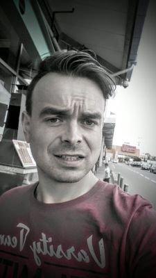 Jaroslav Synek