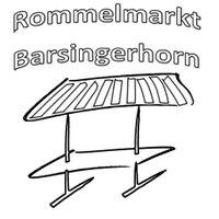 RommelBhorn
