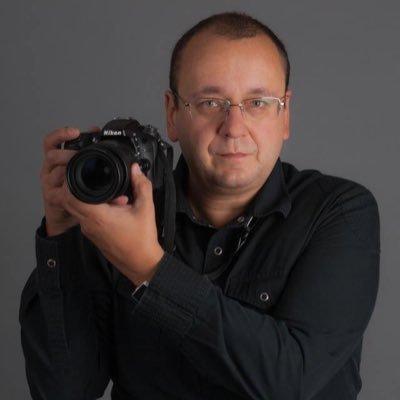 Josef Kantor