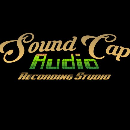 SoundCapAudio.com Social Profile