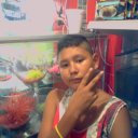 juan mendoza (@0106_mendoza) Twitter