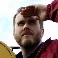 Craig Skinner | Social Profile