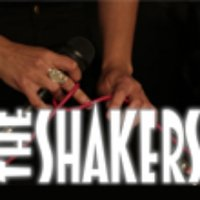 The Shakers | Social Profile