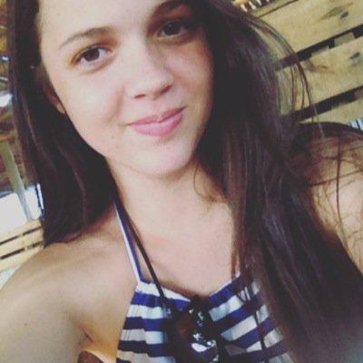 Keka | Social Profile