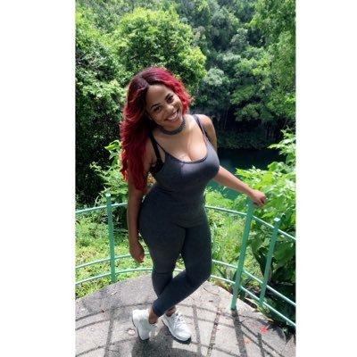 Risaida Martinez Social Profile
