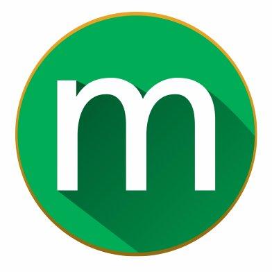 monexnews.com Social Profile