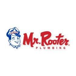 Mr. Rooter® Plumbing