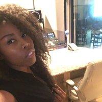 Jada Pen | Social Profile