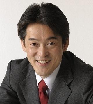 小西ひろゆき (参議院議員) Social Profile