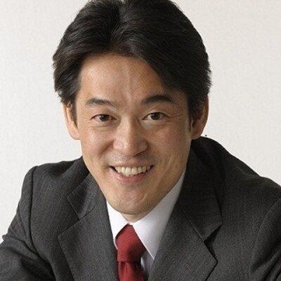 小西ひろゆき (参議院議員) | Social Profile