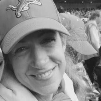 Claire Tavernier | Social Profile
