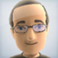 Steve Bramley | Social Profile