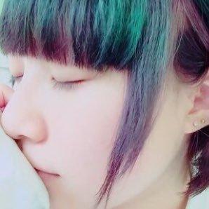 辻谷商店 | Social Profile