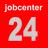 Jobcenter24h
