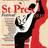 St Prex Festival