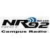 NAIT Campus Radio