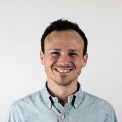 Arthur Perez   Social Profile