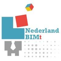 Nederland_BIMt