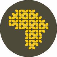 BetterTourismAfrica | Social Profile