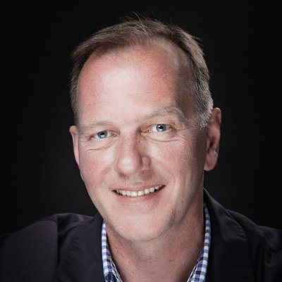 Volker Hirsch | Social Profile