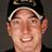 Kyle_Busch_ profile
