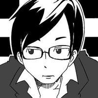 西岡篤史(にっしー) | Social Profile