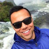 Justin Abraham | Social Profile