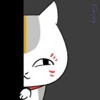 katsuo | Social Profile