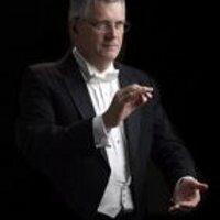 Hugh Ballou | Social Profile