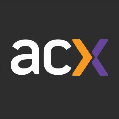 ACX | Social Profile