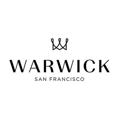 Warwick SF