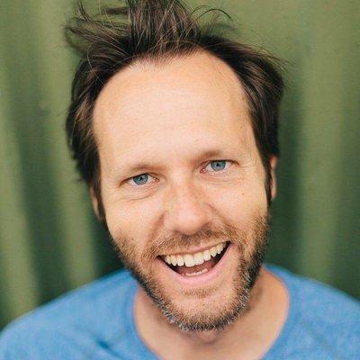 Martin TheSwedishLad | Social Profile