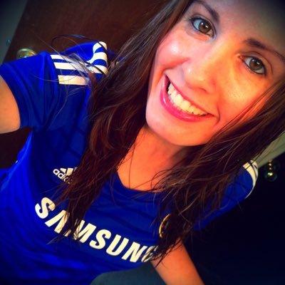 Stacie Dawson | Social Profile