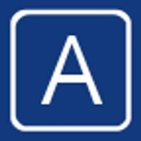 AalsmeerNL