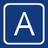 The profile image of AlblasserdamNL