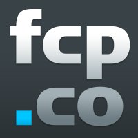 FCP.co   Social Profile