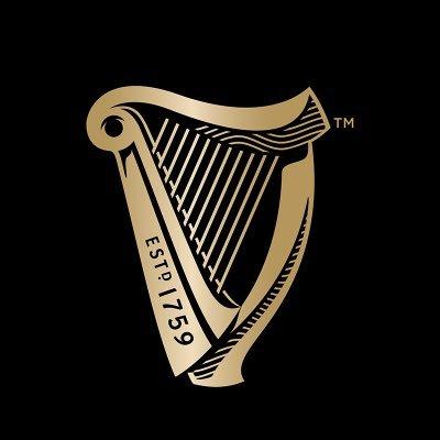 Guinness Caribbean