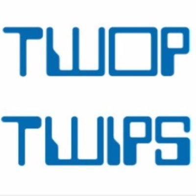 Twop Twips Social Profile