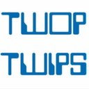 Twop Twips